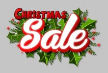 Karate Uniform Christmas Sale 2020