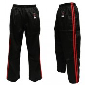 Trousers (25)