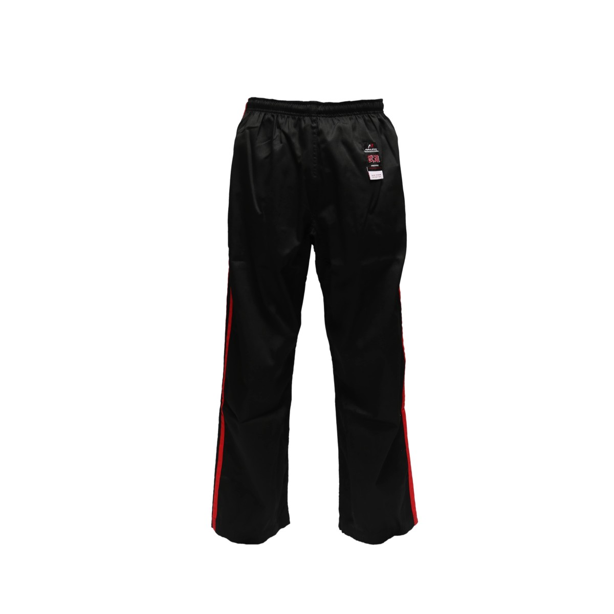 Malino Kick Boxing Martial Art Polycotton Trouser