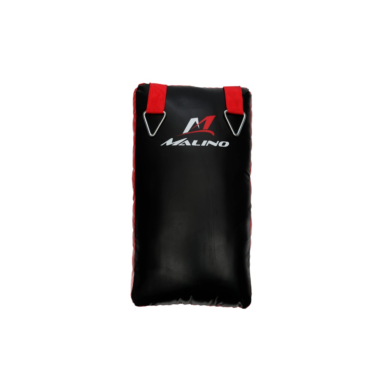 Malino Premium Wall Kick Pad Black Red