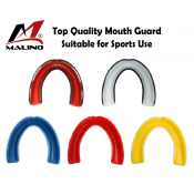Mouth Guards (0)