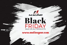 Brazilian Jiu Jitsu Gi Black Friday Sales And Deals