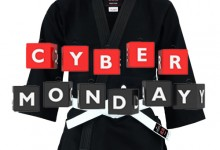 Cyber Monday Deals On Judo Uniform