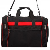 Sports Bags (7)