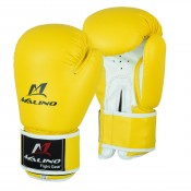 Boxing Gloves (15)