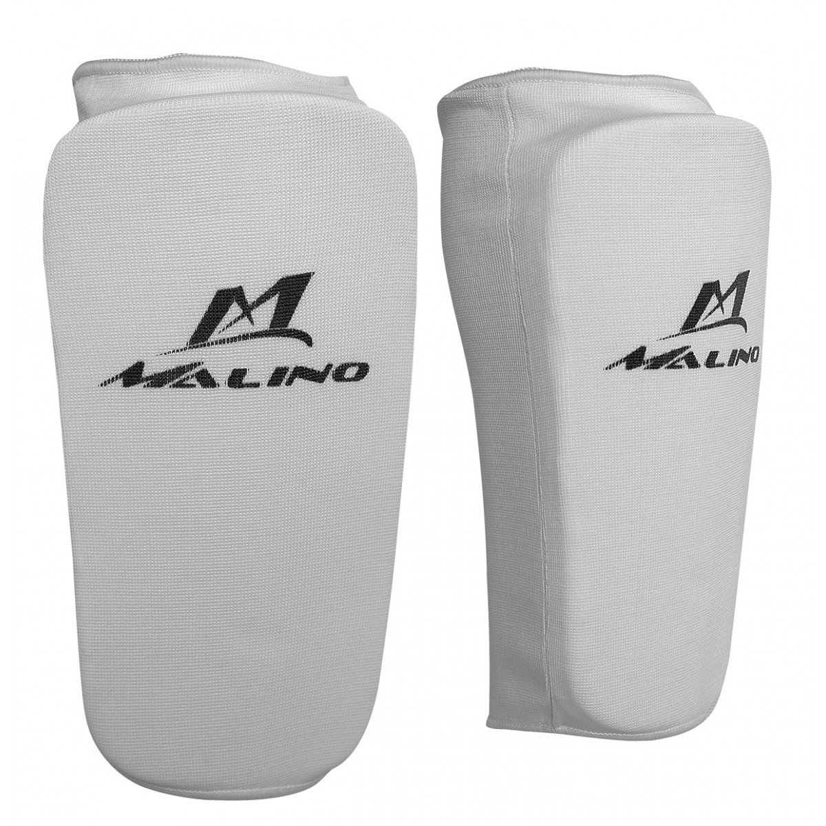 Forearm Guards White - Forearm Pads White