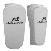 Forearm Guards (1)