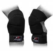 Knee Guards (4)