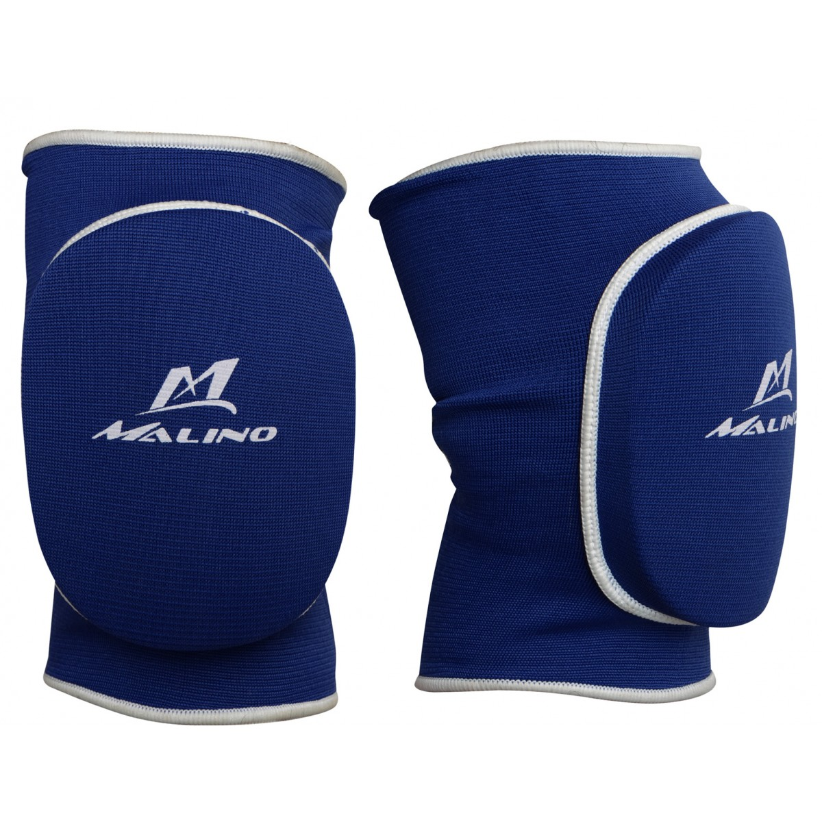 Knee Guards - Knee Pads Blue