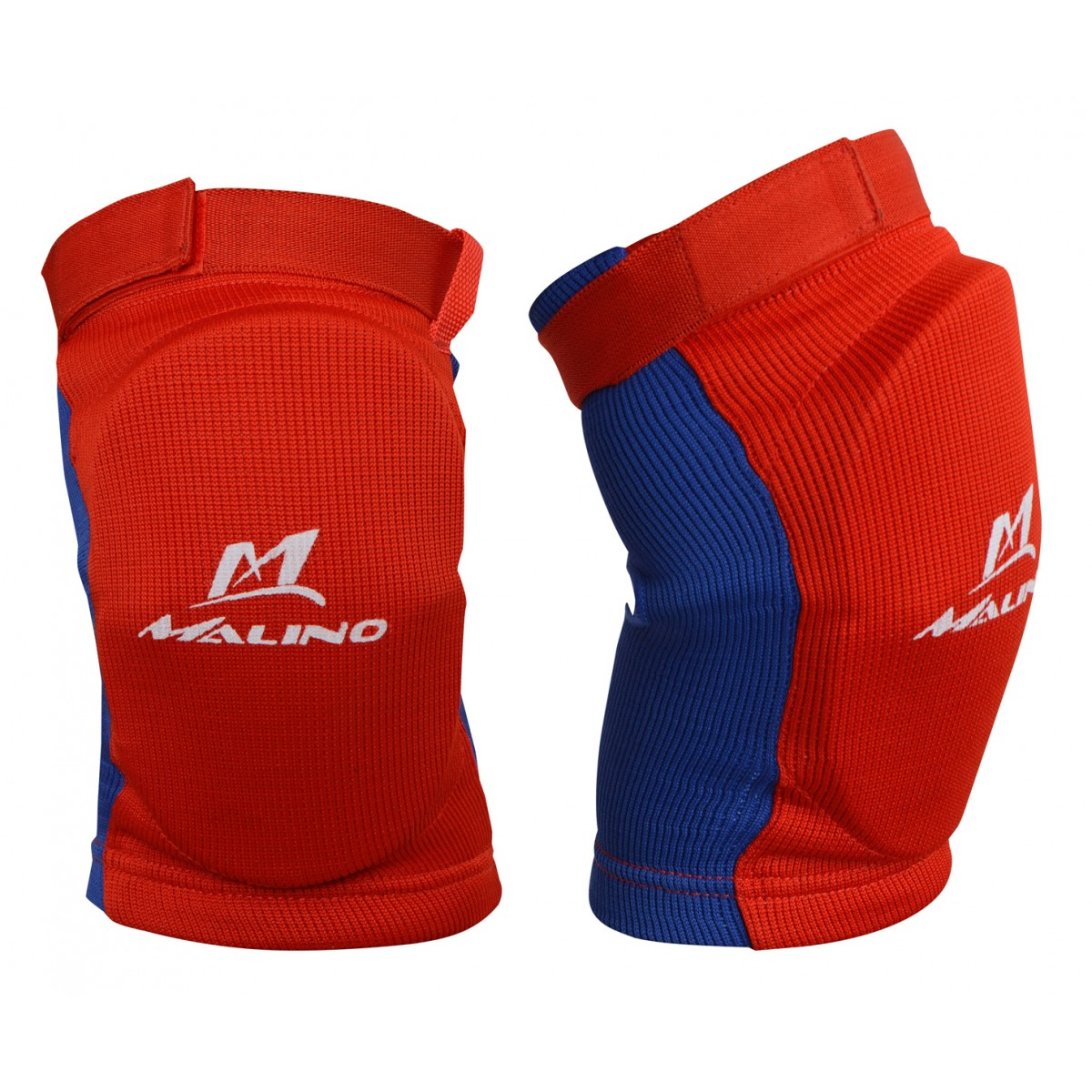 Knee Guards Knee Pads Blue-Red