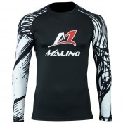Rash Guards (9)