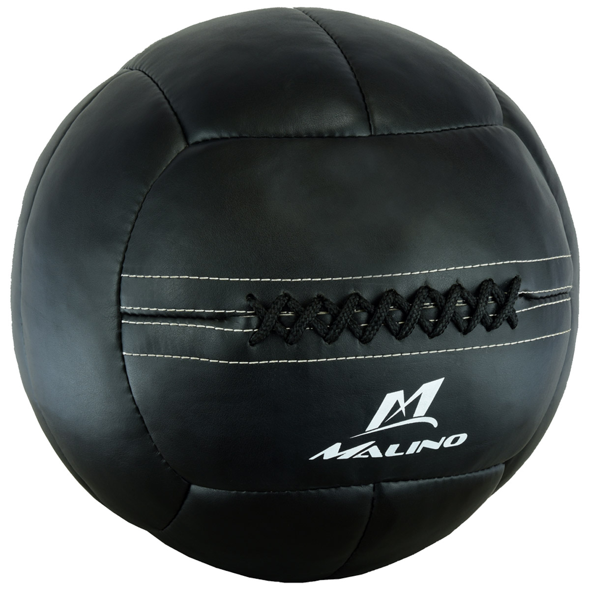 Malino Wall Ball Black