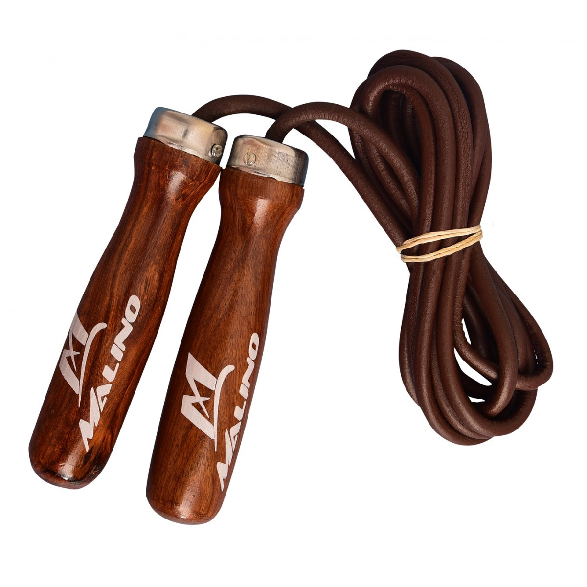 Malino Leather Skipping Ropes